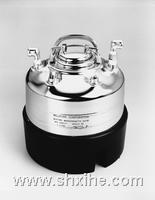 XX6700P05 Millipore壓力罐, 5 升  XX6700P05