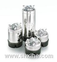 XX6700P10 Millipore壓力罐, 10 L  XX6700P10