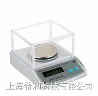 電子天平 JY12001