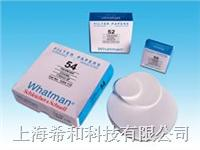 Whatman定量濾紙-硬化低灰級 1450-125
