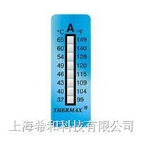 TMC八格熱敏試紙  八格熱敏係列 八格