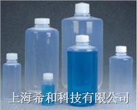 美國Nalgene 1600窄口瓶,Teflon* FEP;Tezel* ETFE螺紋蓋 1600