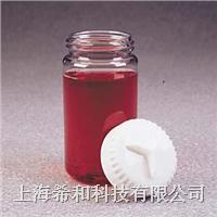 美國Nalgene3141離心瓶(帶密封蓋),聚丙烯共聚物;聚丙烯螺紋蓋;矽膠墊圈 3141