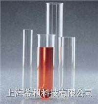 美國Nalgene 3117圓底離心管,聚碳酸酯 3117