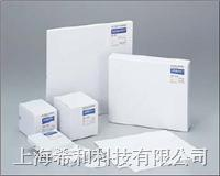 ADVANTEC玻璃纖維濾紙 QR-100 125MM