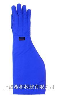 Tempshield液氮防護手套/防液氮手套 SHS