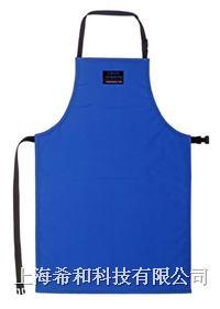 Tempshield液氮防護圍裙/防液氮圍裙 CA48