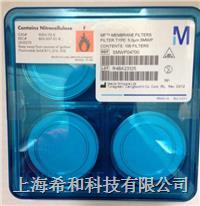 清潔度專用過濾膜SMWP SMWP04700
