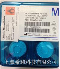 SMWP02500 5.0微米 SMWP02500