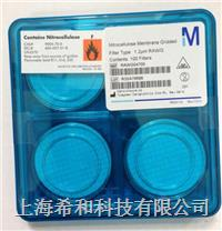 RAWG04700  1.2微米47毫米直徑濾膜 RAWG04700