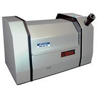 POLAX-2L 半自動旋光儀 POLAX-2L
