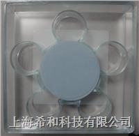 NN0504700   尼龍5微米47毫米汽車零部件清潔度檢測過濾膜 NN0504700