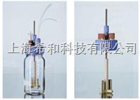 GLS 80攪拌反應器 12 003 79