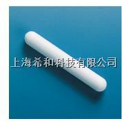 磁力攪拌子,PTFE材質 BR1371 00