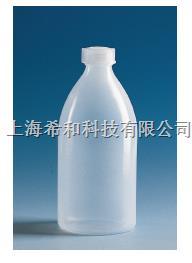 窄口瓶 BR1290 08