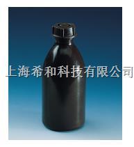 窄口瓶,棕色 BR1302 28
