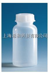 廣口瓶 BR1296 28