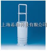 移液管藍 BR290 05