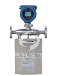 科里奥利质量流量计 LKA-10``LKA-150