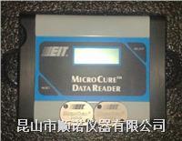 分體式微型UV能量計 MCR2000