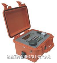 地震記錄儀  Kelunji EchoPro