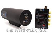輻射檢測儀 rad-D
