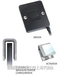 位置傳感器 Blade25