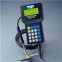 FlowTracker 手持式流速仪