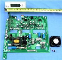 RINT-6611C RINT-6621C RINT6611 ABB驅動板 電路板