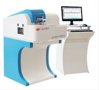 光譜分析儀 KA2000