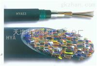 ZRC-HYA53通信电缆 ZRC-HYA23阻燃通信电缆 ZRC-HYA53通信电缆 ZRC-HYA23阻燃通信电缆