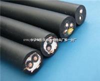 电缆ZR-KVVRP22-3*1.0 电缆ZR-KVVRP22-3*1.0