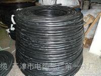 1*4 红色 300V/500V ZR-BVR_特种电缆 1*4 红色 300V/500V ZR-BVR_特种电缆
