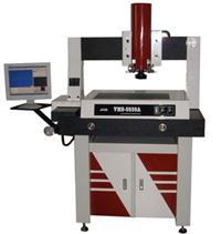 龙门式大型影像测量仪