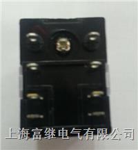 HH52P小型易胜博体育在线