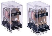 HH53P小型繼電器
