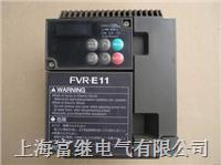 FRN5.5E1S-4C变频器