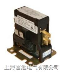 CJX9B-25S/D空调接触器