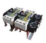 CZ0-100/20直流接触器 CZ0-100/20