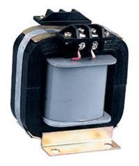 JDG4-0.5电压互感器 JDG4-0.5