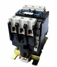 CJX2-8011交流接觸器