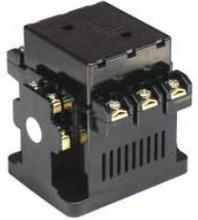 CJT1-20A交流电压接触器 CJT1-20A