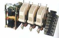 CJ12-600/3易胜博APP CJ12-600/3