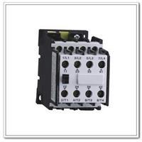 CJ20-25A交流接觸器