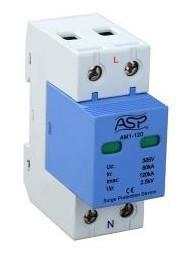 AM1-NPE電源電涌保護器 AM1-NPE