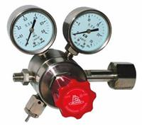 YQA-441氨气减压器 YQA-441
