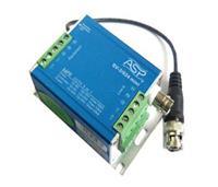 SV-3/024 mini视频监控线路电涌保护器 SV-3/024 mini