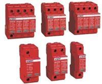 HSU8-100電涌保護器 HSU8-100