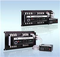 HQ2-63A智能型双电源自动切换装置 HQ2-63A