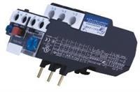 JRS4-09301d熱過載繼電器 JRS4-09301d
